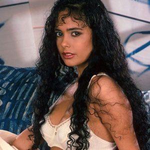 girl doing phone sex mumbai style in tamil langauge