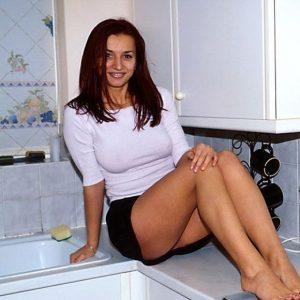 SEXY PHONE CHAT GIRL IN KOLKATA KITCHEN WAITING FOR A CALL