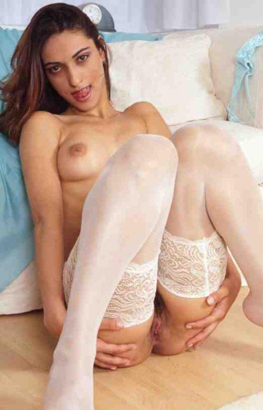 naked women doin anal